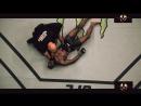 UFC Vine 4