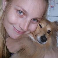 Нажмите, чтобы просмотреть личную страницу Наталья Казакова