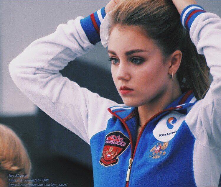 Алиса Федичкина - Страница 15 FALtlOVTzK4