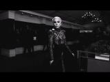 Lady Gaga (Grammy 2018)
