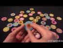 Тутти Фрутти. Обзор настольной игры от Игроведа