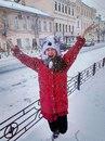 Фото Насти Богдановой №20