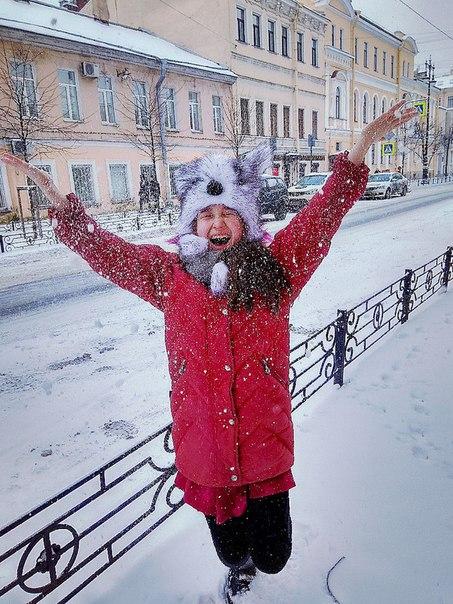 Фото №456239415 со страницы Насти Богдановой
