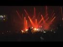 Lumen - Гореть (live in Stadium Live, 24.11.12)