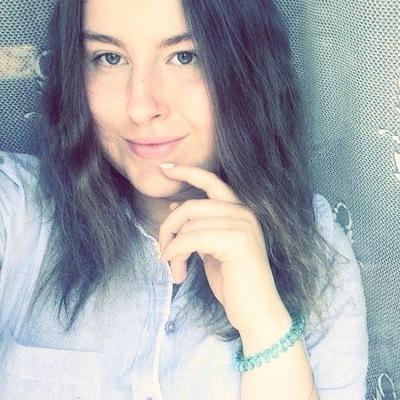 Ирина Дюканова