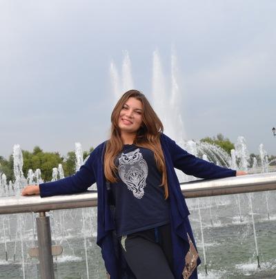 Yuliya Konotop