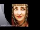 Armenian Folk Song Ganchum em Ari Ari Kardes Turkuler