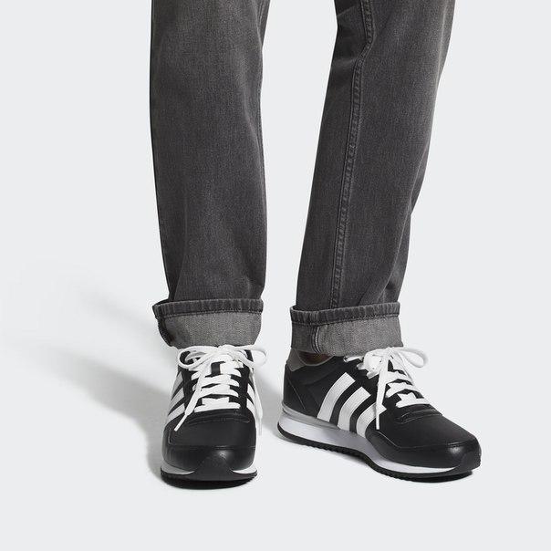 Кроссовки Jogger CL