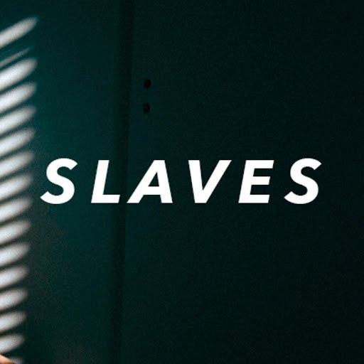 Bad America альбом Slaves