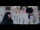 Aati Rahengi Baharen ¦ Kishore Kumar Amit Kumar Asha Bhosle ¦ Kasme Vaade Songs ¦ Amitabh Bachchan