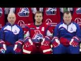 Появился трейлер документального фильма о хоккеисте Иване Ткаченко. Картина называется «Капитан Немо». В ней о нападающем яросла