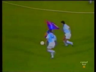 Ровно 21 год назад Роналдо забил этот шедевральный гол 😱