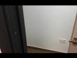 Шпингалет 80 уровня (VHS Video)