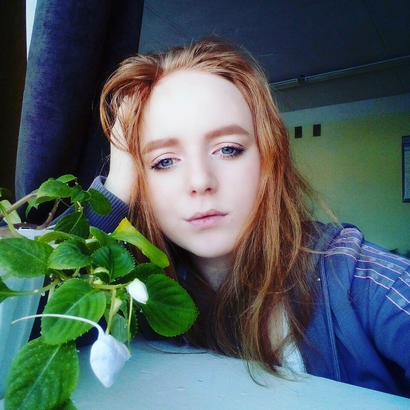 Алина Лебедева | Яр