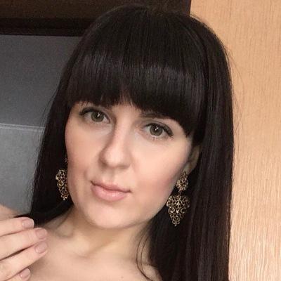 Alenka Alenkova