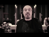 Ian Anderson --The String Quartets--Ring Out These Bells-2017