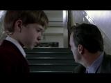 Шестое чувство The Sixth Sense. 1999. 720p. Перевод Сергей Визгунов. VHS