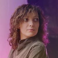 Полина Шман