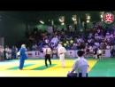 Кубок Мира по КУДО 2017г 240 Gegam Manavazyan vs Rauli Tutarauli