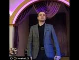 Мусса Айбазов - Мени джашауум