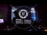 Darren Emerson, John Digweed, Nick Muir - Fanfare ( Mushtukov Remix )