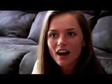 Покажи это видео своей девушке