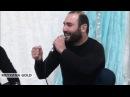 NƏ VERƏRSƏN MƏNƏ (Mirferid Zireli, Vasif Azimov, Fail Suvelanli) Meyxana 2017