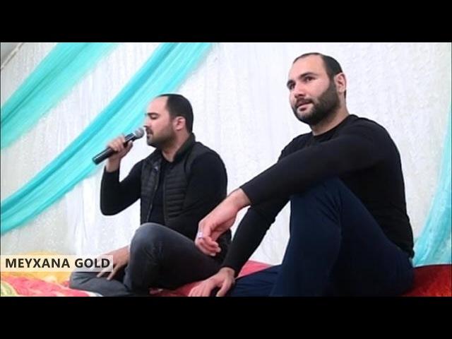 ŞEİRLƏR VƏ MAHNILAR Mirferid Zireli Vasif Azimov Meyxana 2017