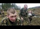 Офицер запаса Раньше в армию шли сильные и умные, сейчас такие уезжают