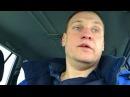 ПОДБЕРЕМАВТО РФ Выездная диагностика Тойота РАФ4