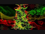HighGrade Reggae Mix for Ganja Smokers (2015 by HighGrade Riddims)