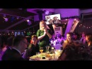Дмитрий Буркин Burkin Event Company