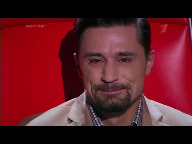 Голос. Дети. Топ 10. Рекордсмены по просмотрам. Лучшее. The Voice Kids Russia.