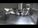 C 40 U - Silikonmaske / silicon mask
