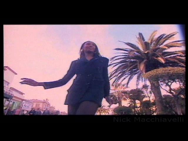 Corona - The Rhythm Of The Night (Short Radio Edit) Music Video