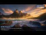DT8 Project Destination (James Dymond Remix) ASOT815