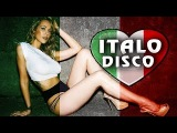 EURO DISCO 80's 90s - Retro MegaMix Golden Oldies Disco of 80s &amp 90s Dance Remix