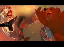 Brother Bear - We Know The Way (Moana)