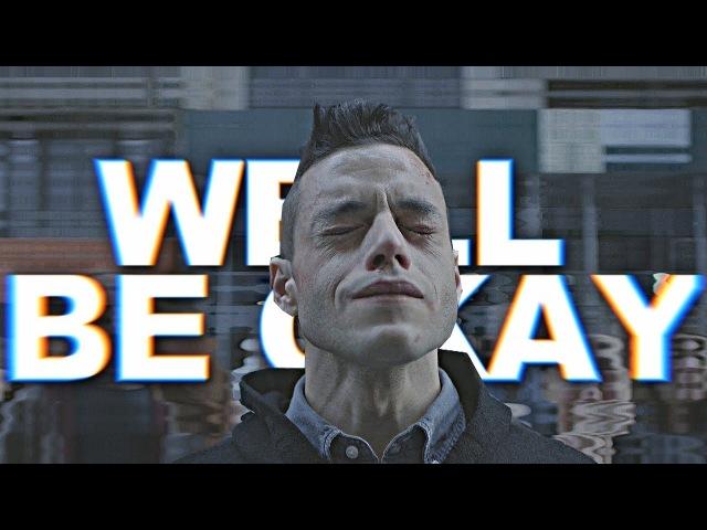 Red_wheelbarrowwatchplaylists3.0_we-will-be-okay.se