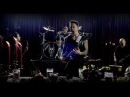 Trivium The Sin And The Sentence OFFICIAL VIDEO