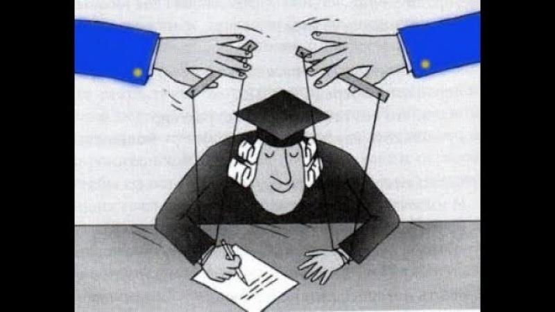 Газпром разрывает договора с Европой