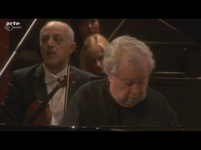 Nelson Freire - Live 2017   Brahms: Intermezzo op.117 no.2 in B flat minor