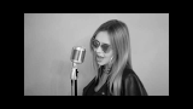LOST ON YOU cover by TIANA Полная русская версия