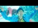 PAN「ザ・マジックアワー」(Official Music Video) / 映画「想像だけで素晴らしいんだ -GO TO THE