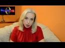 Установление отцовства через суд, ДНК тест, отмена алиментов.008 Блондинка вправе.