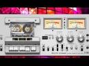 VETRA - звучит обалденно Навсегда Alexander Pierce 80s Edit Italo Disco