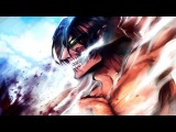 Attack on Titan AMV - (Egypt Central Ghost Town)