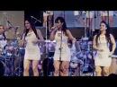 03 QUE SALGA EL SOL Orquesta Femenina ANACAONA de Cuba la autentica