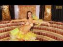 Best Russian Belly Dancers Yana Gamal Ensamble Sultana Cairo Nights 6 music
