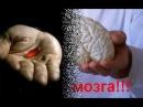 Вынос мозга 2 Парадоксы мозга. Савельев С.В. 22.07.2017